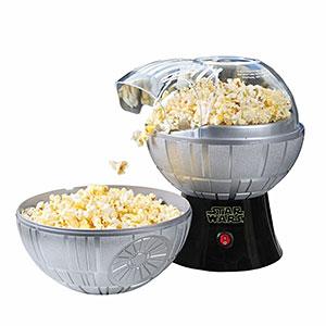 joqk_star_wars_death_star_popcorn_maker