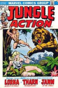 jungleaction1