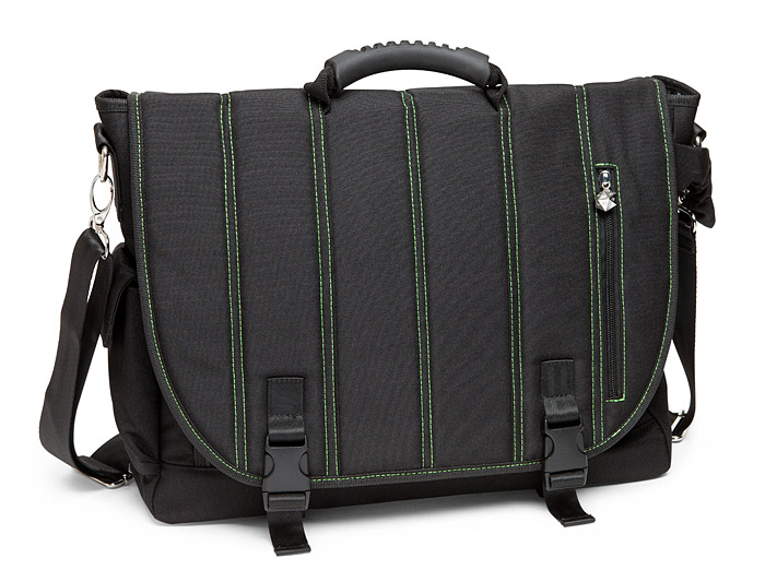 kgio_deluxe_msnger_bag_holding