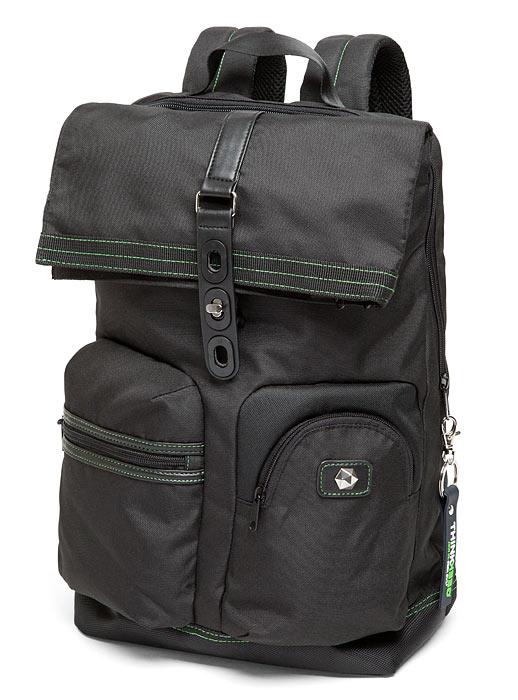 kgip_rolltop_backpack_holding