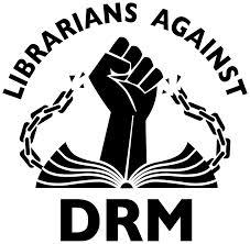 librariansvsDRM