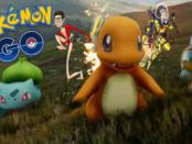 The Rarest Pokemon of Them All!