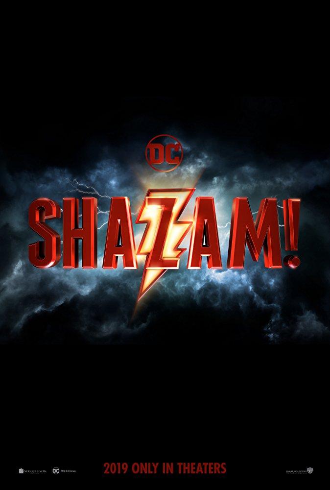 shazam_poster
