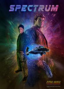 spectrum_poster-s