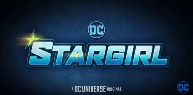 stargirl-logo