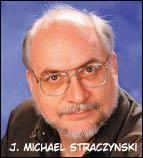straczynski1