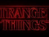 stranger_things1