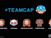 teamcap