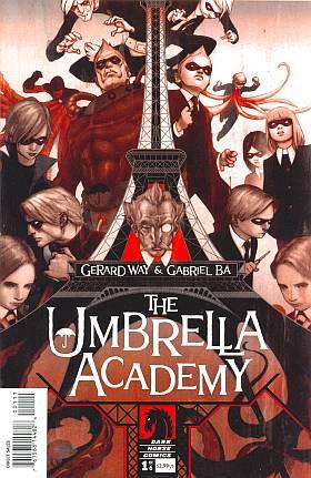 umbrellaacademy1