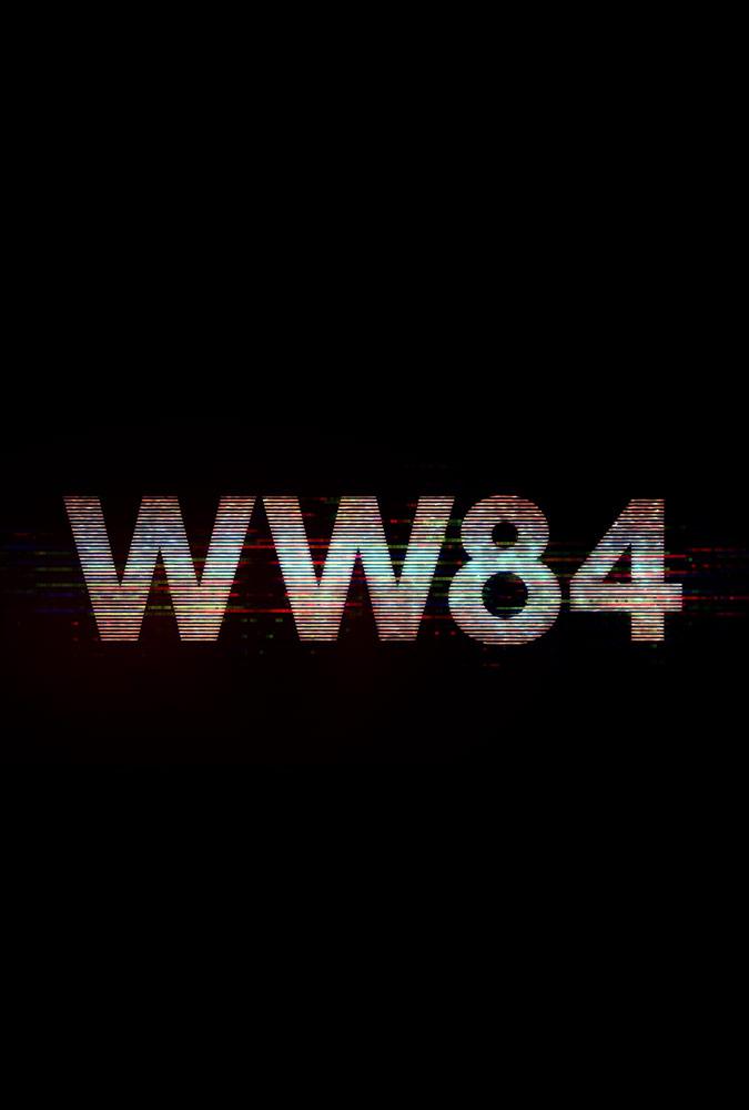 ww2_poster_tease