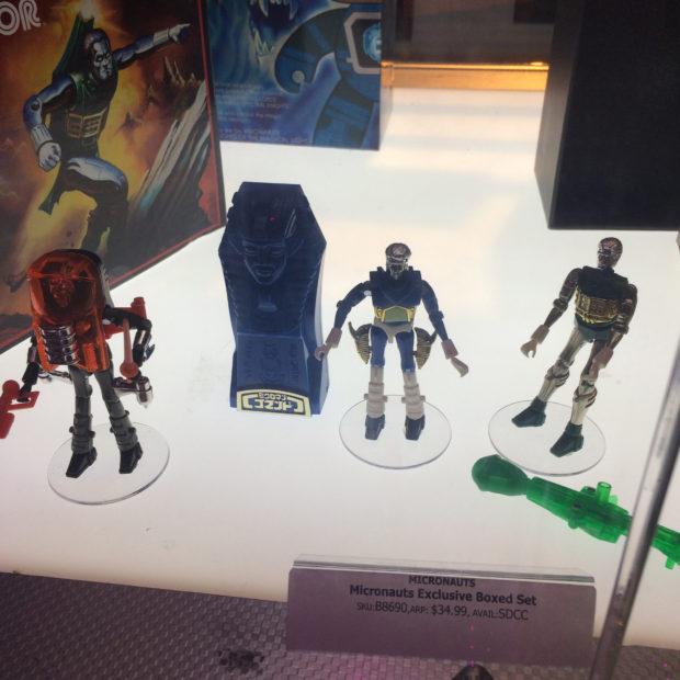 1-Micronauts-2