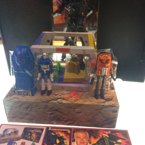 1-Micronauts-Display