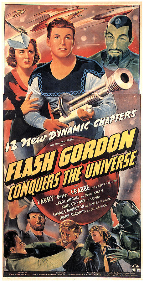 2-flash-gordon-conquers-the-universe-everett