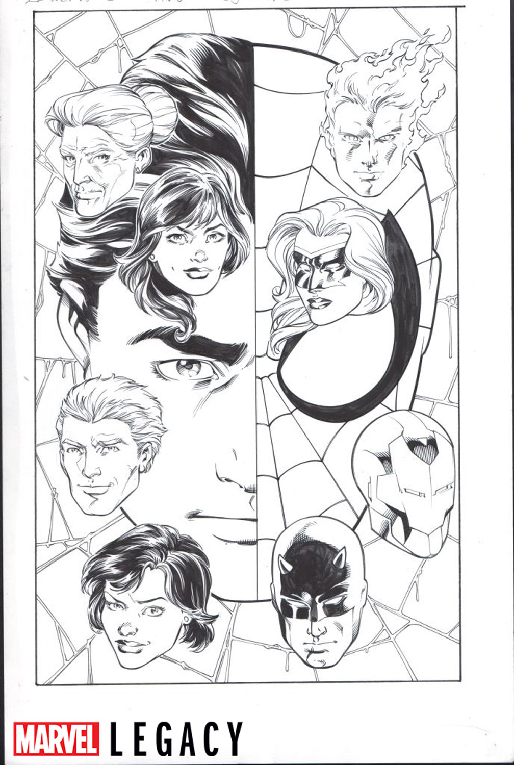 AMAZING_SPIDER_MAN_PRIMER__PAGES