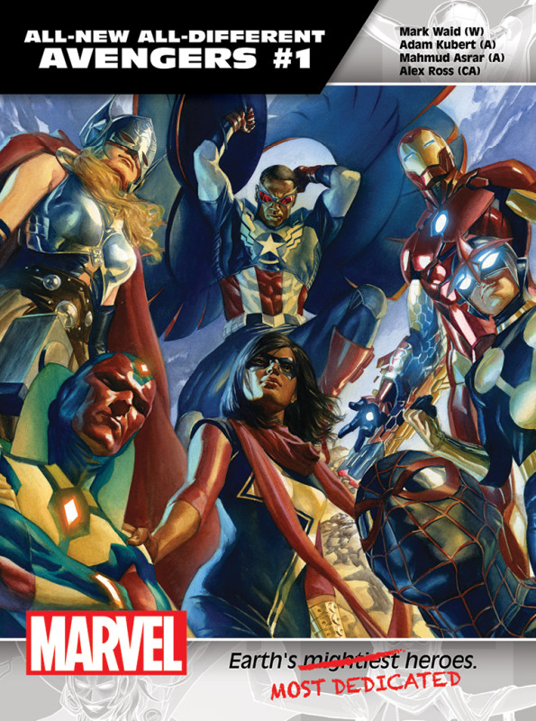All-New_All-Different_Avengers_1_Promo