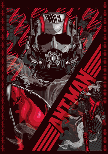 Ant-Man-Poster
