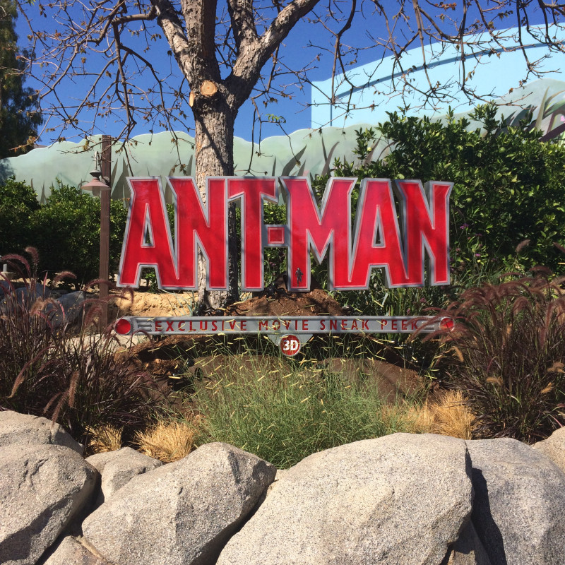 Ant-Man-Sign