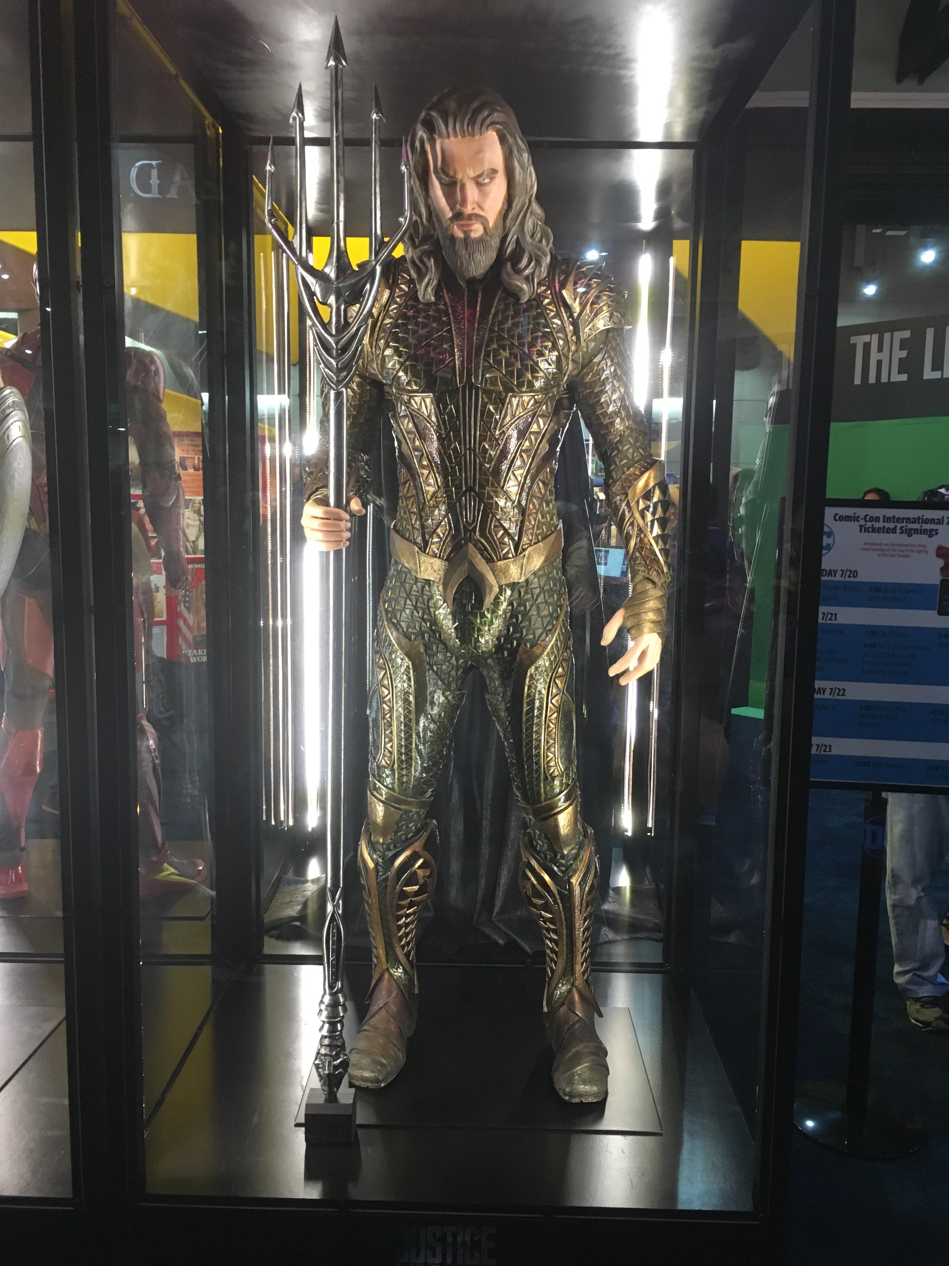 Aquaman-Comic-Con-2017