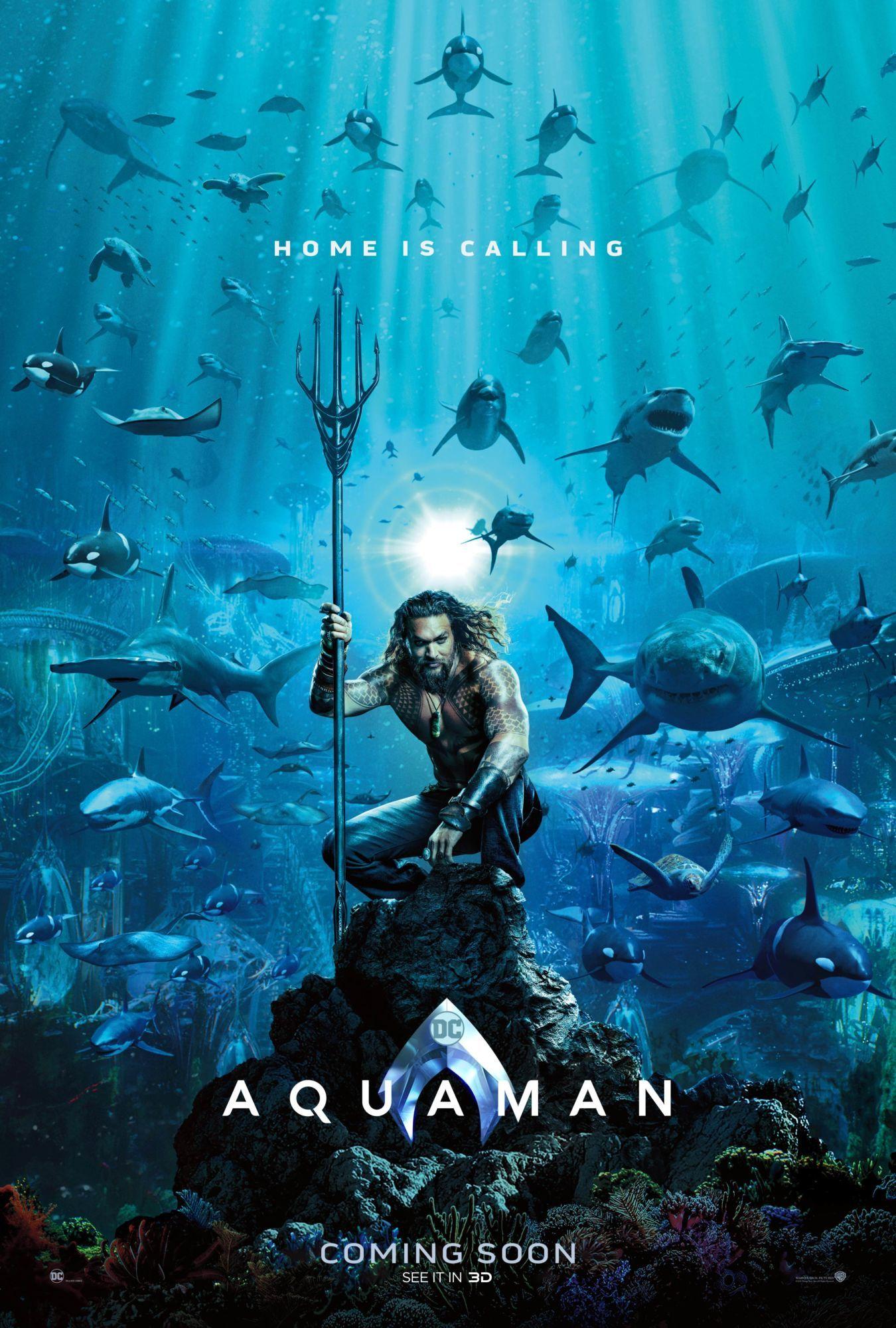 Aquaman-Teaser-Poster