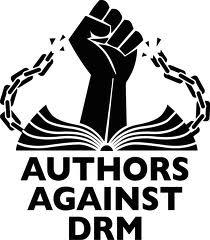 AuthorsvsDRM