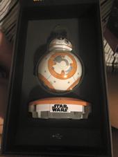 BB-8-Box-s