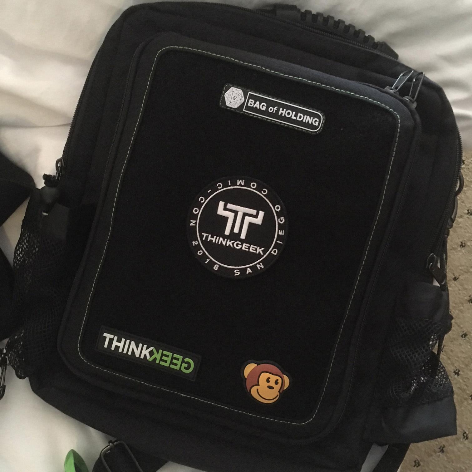 Bag-of-Holding-1-b