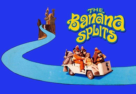 Banana-Splits-2