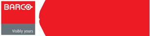 Barco-Escape-Logo