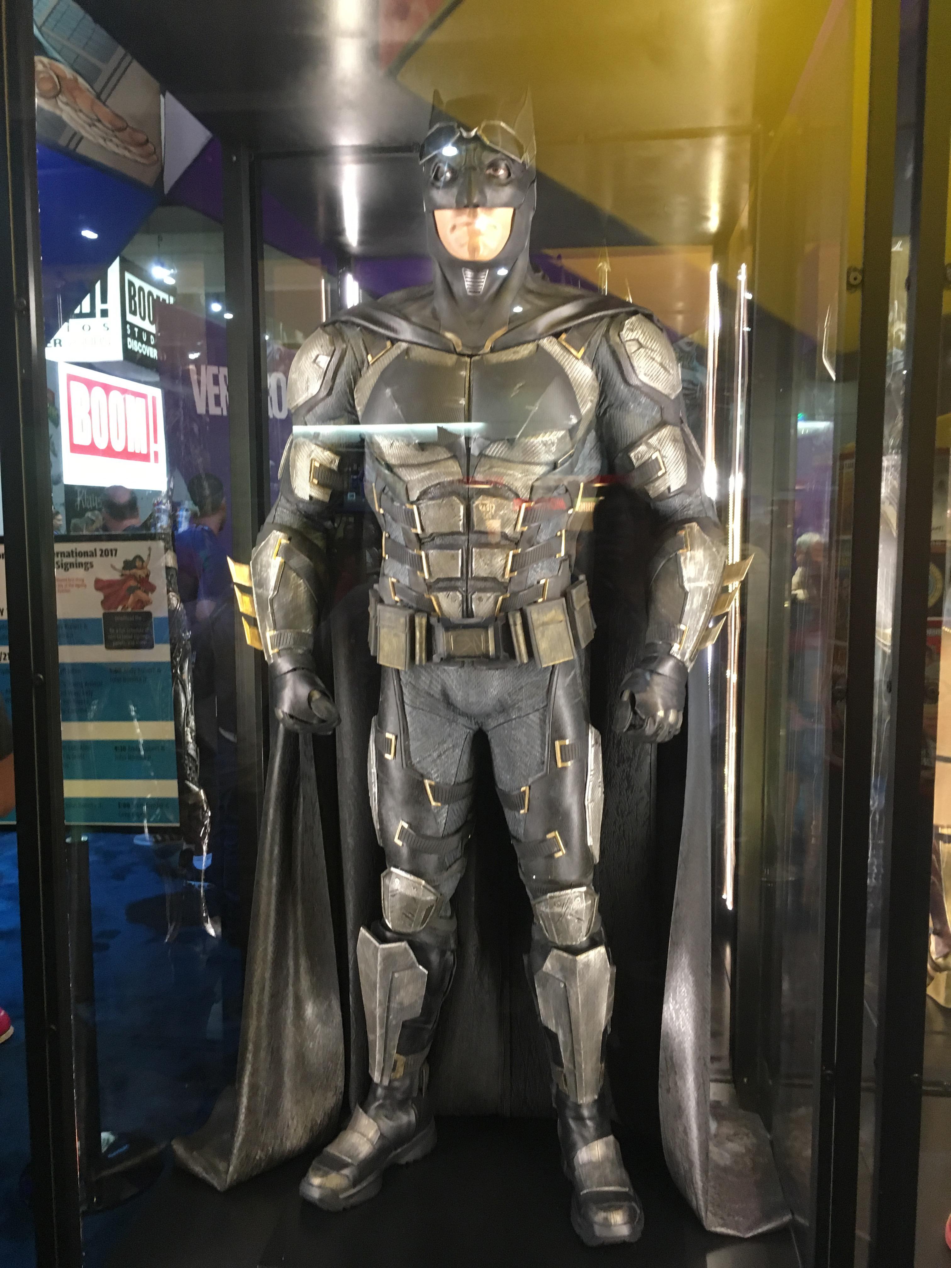 Batman-Comic-Con-2017
