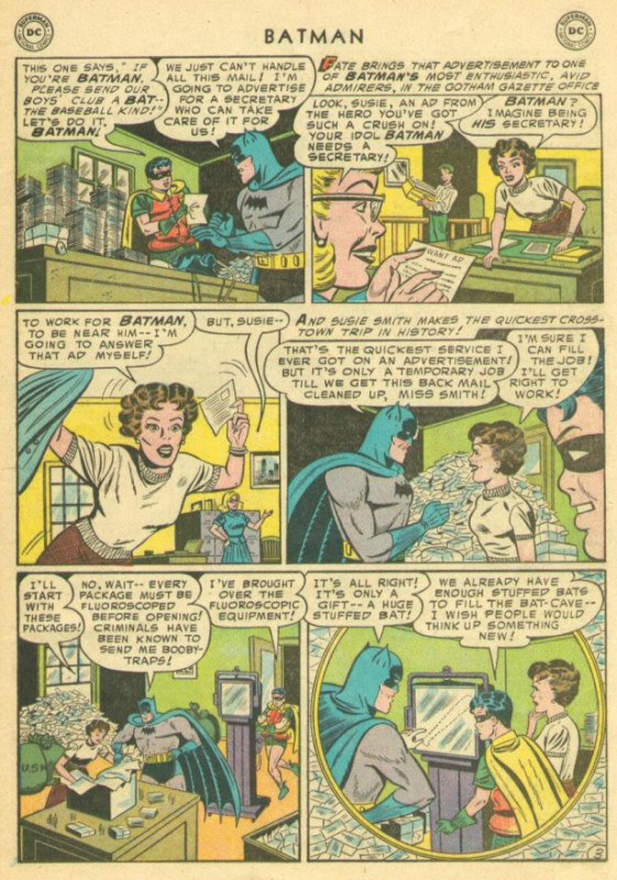 Batman-Susie-Smith