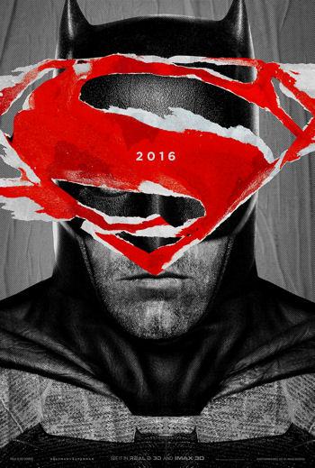 Batman-V-Superman-Batman-teaser-poster