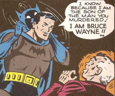 Batman-Vol.-1-47-1948_1