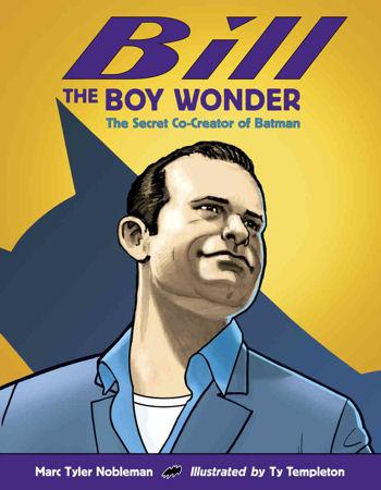 Bill-Boy-Wonder