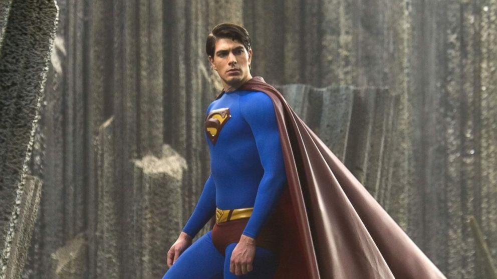 Brandon-Routh-Superman
