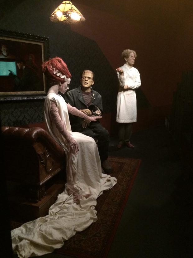 Bride-of-Frankenstein-Pretorius