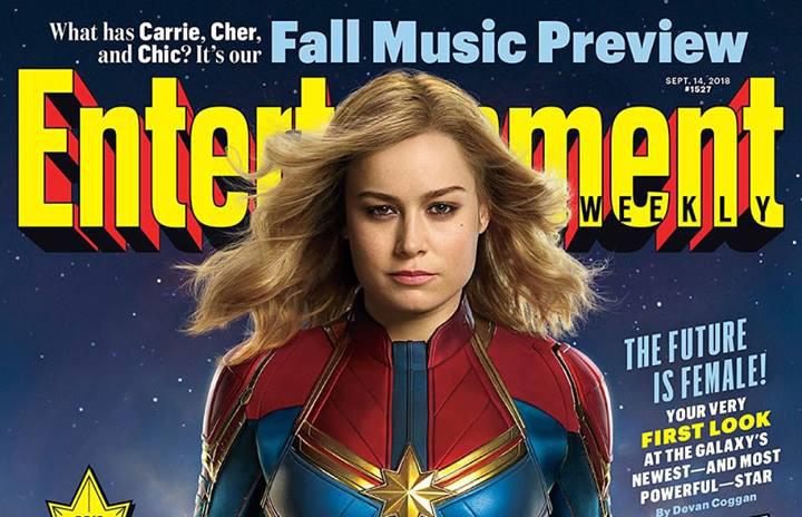 Brie-Larson-as-Captain-Marvel-EW-banner