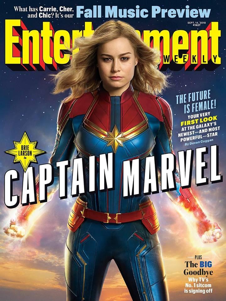 Brie-Larson-as-Captain-Marvel-EW