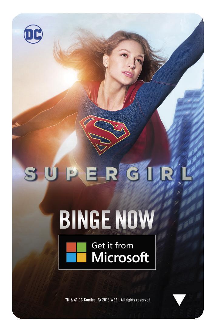 CC16_Supergirl_Hotel_Key_Card_CR_80_R4