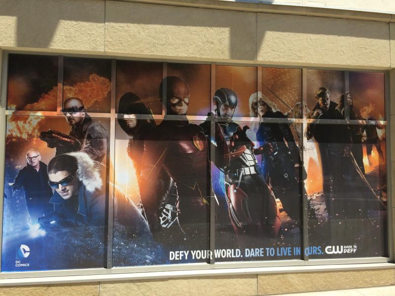 CW-Legends-Wide