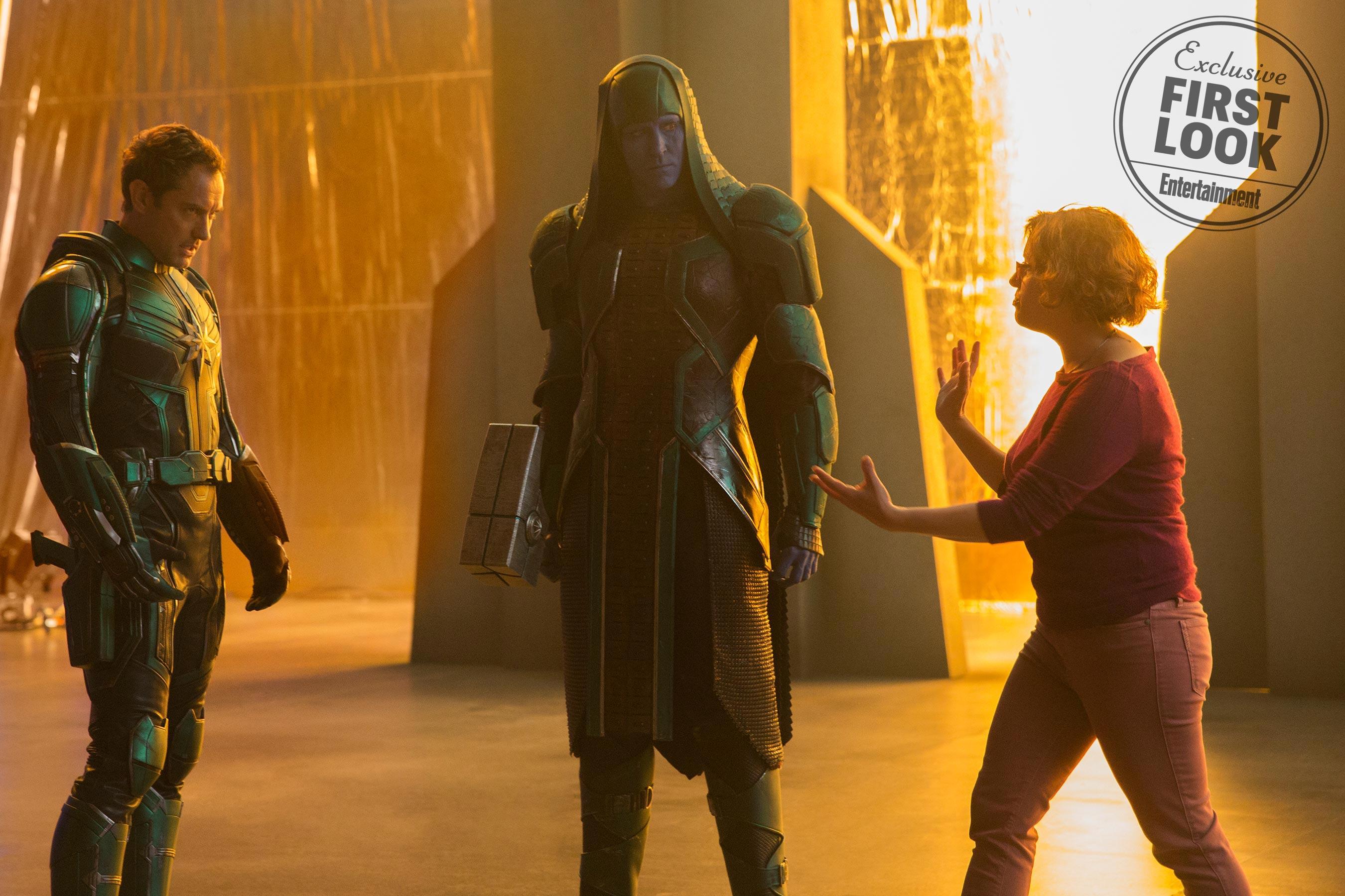 Captain-Marvel-Jude-Brie-Ronan