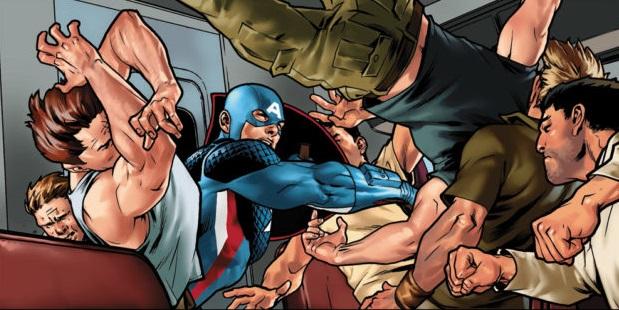 Captain_America_Steve_Rogers_1_Panel