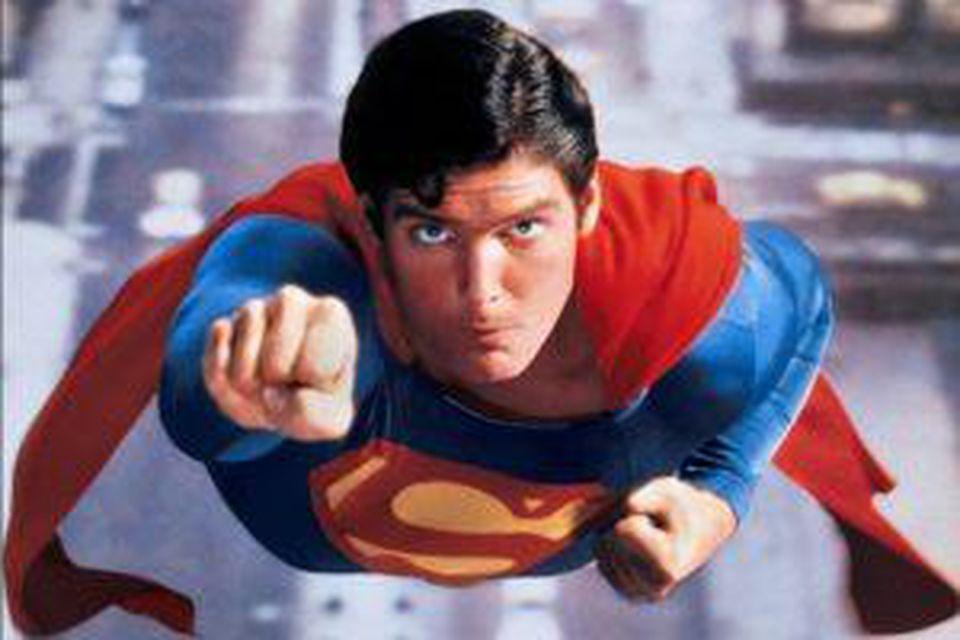 Christopher-Reeve-Superman-2