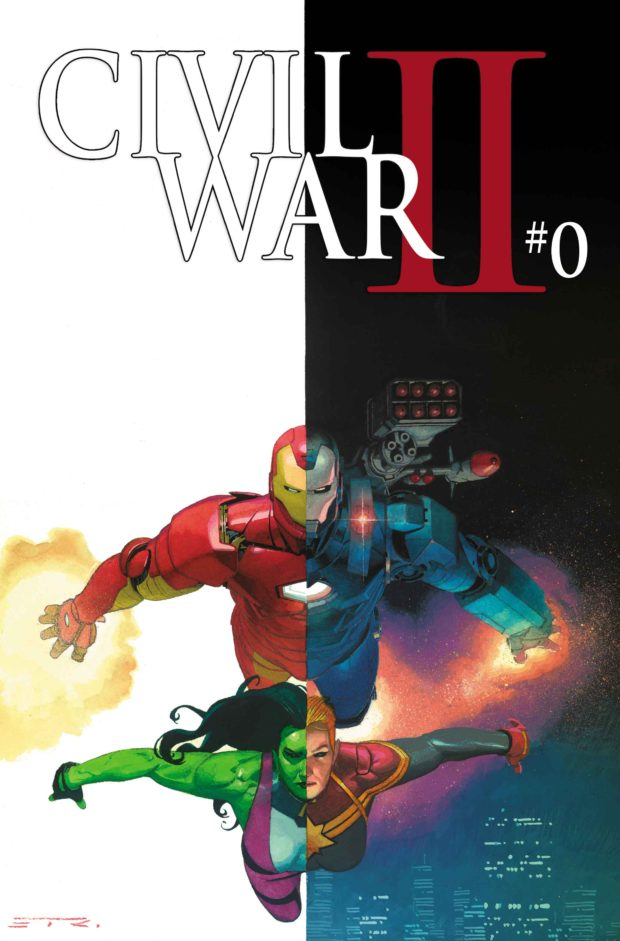Civil_War_II_0_Ribic_Variant