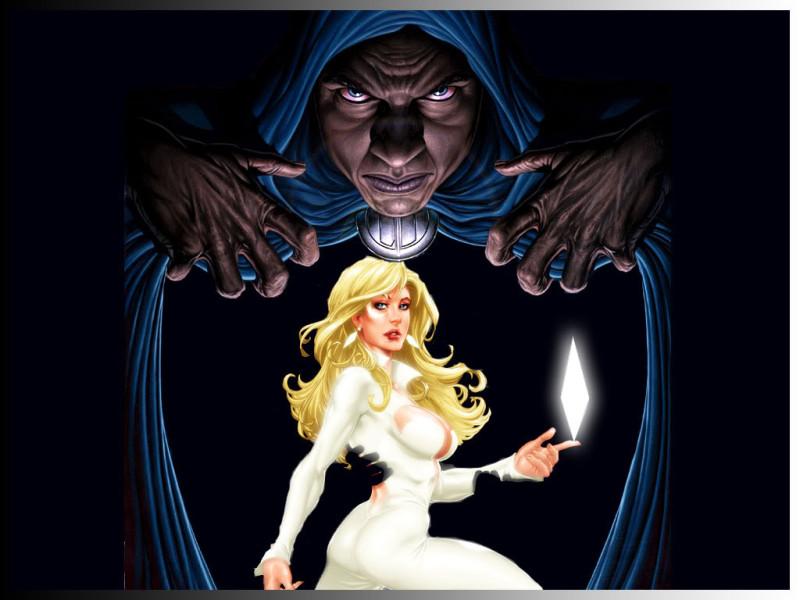 Cloak-and-Dagger-marvel-comics