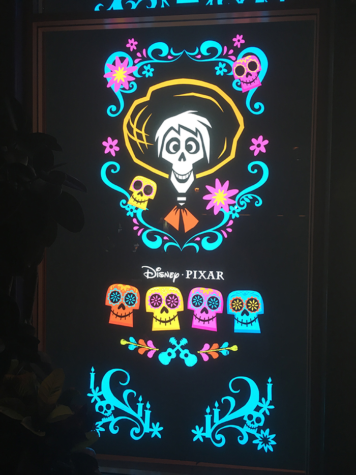 Coco-World-of-Disney-1
