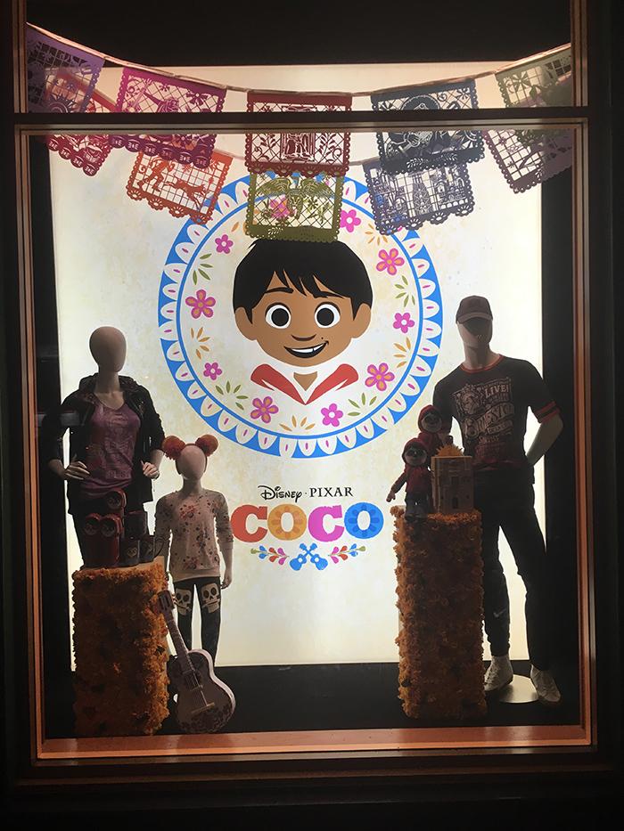 Coco-World-of-Disney-2