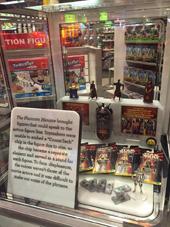 Comm-Tech-Toys-s