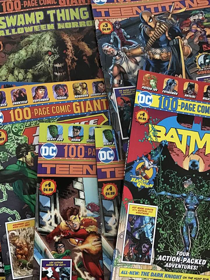DC-100-page-Giants