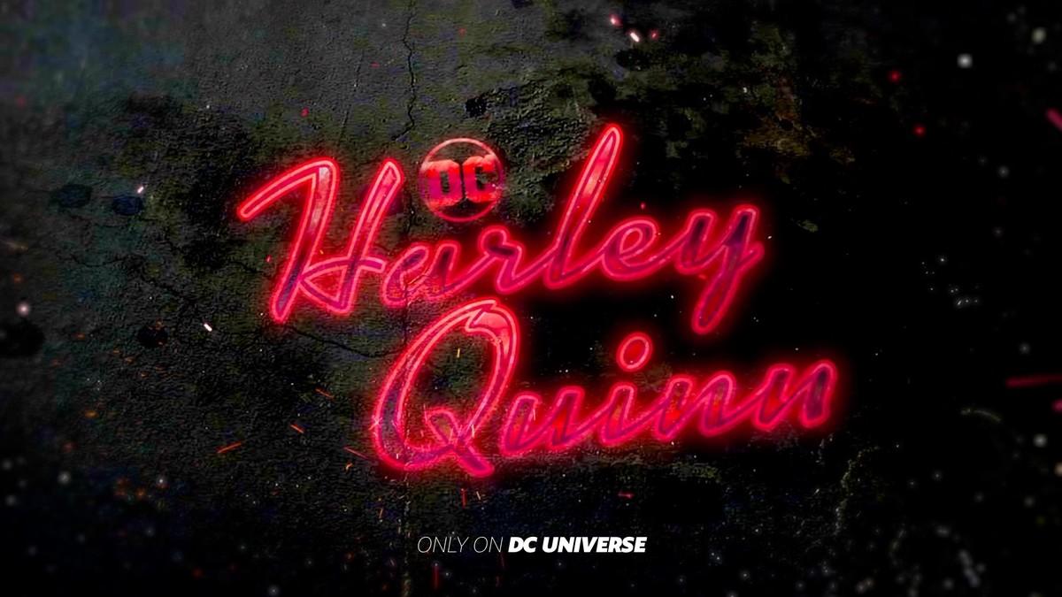 DCU-Harley-Quinn-Logo