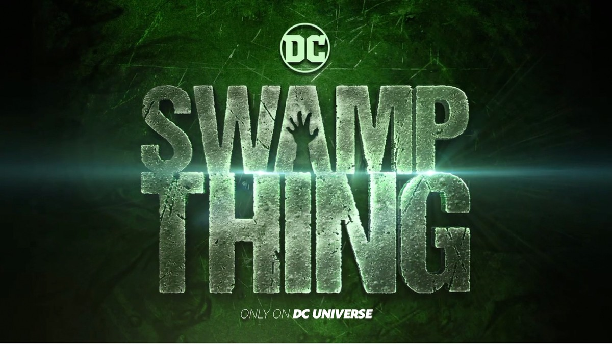 DCU-Swamp-Thing-Logo